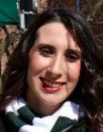 Chelsey Zane
