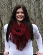 Kaleigh Williams