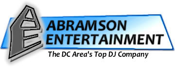 Abramson Entertainment